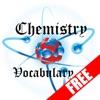 Free Basic Chemistry Vocabulary