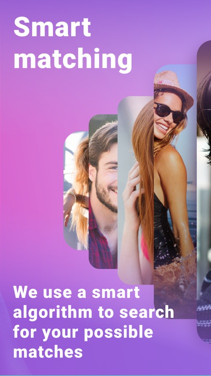 Hily: Dating, Chat, Video app