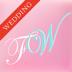 44.婚禮助手-賓客