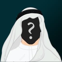لورنس العرب    Lorance Arabia