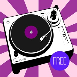 Party Songs & Dance Music Free