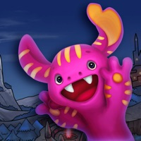 Codes for Monsters Village Scary Park Tame The Mystic Beast! Hack