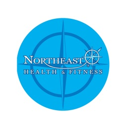 Northeast Health & Fitness