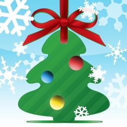 Christmas Countdown!‼