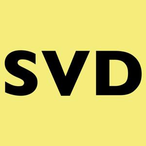 SousVide Dash app