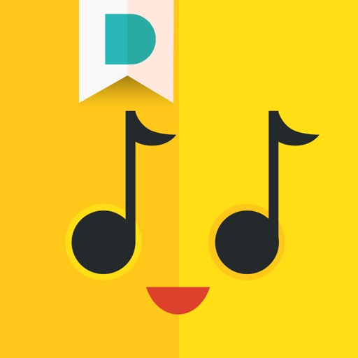 Duckie Deck Baby Tunes