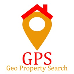 Geo Property Search