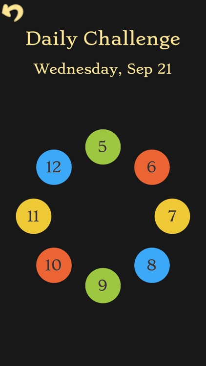 Max Match: Connect the Dots - Number Pipe Line screenshot-3