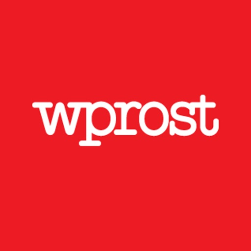 Download Tygodnik Wprost free for iPhone, iPod and iPad