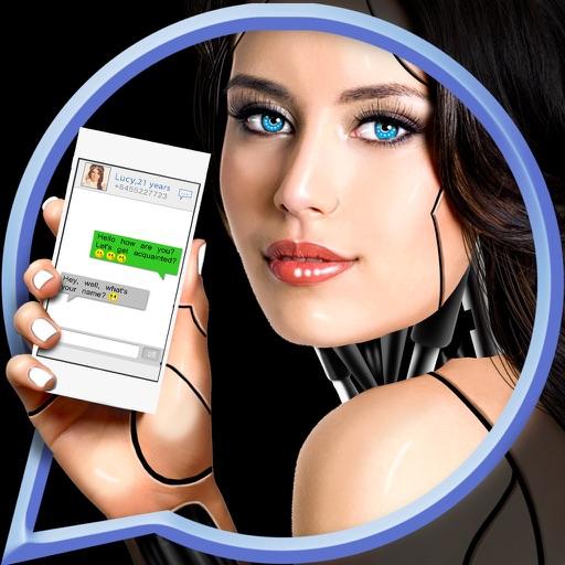 Simulator Virtual Girlfriend