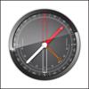 Hiking Compass
