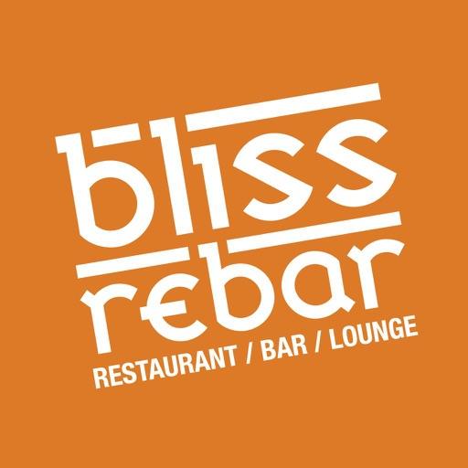 Bliss ReBAR