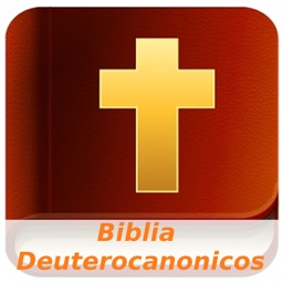Biblia Deuterocanonicos
