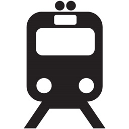 Metro 2U SP
