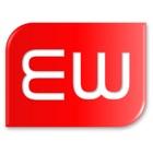 EnglishWaves icon