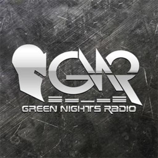 Green Nights Radio