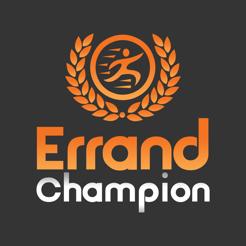 Errand Champion 4+