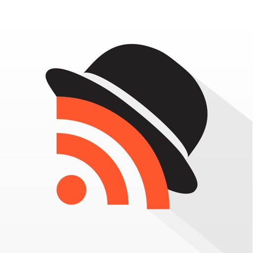 Mr. Reader for iPad Review