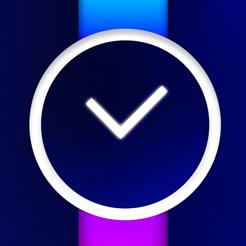 Nite: Sleep Aid, Smart Alarm