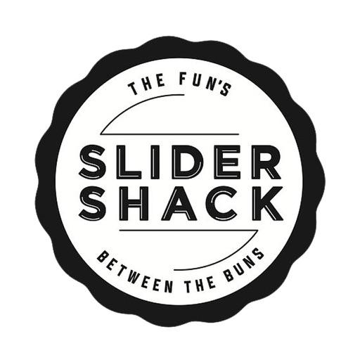 Slider Shack