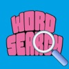 Word Search Puzzle Free App - First Challenged Crosswords Puzzles Games