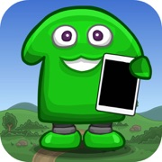 Hooda Math Mobile - Cool Math Games for Kids