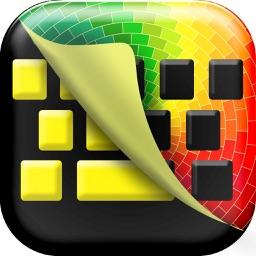 Best Keyboard Creator - Cool Designs, Font & Emoji