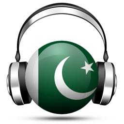 Pakistan Radio Live Player (Islamabad / Urdu / پاکستان ریڈیو / اردو)