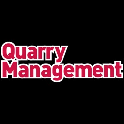 Quarry Management Magazine