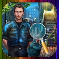 Codes for Hidden Objects Of A Lost Clues Hack