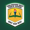Carlingford West Public School