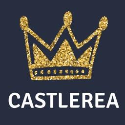 Castlerea