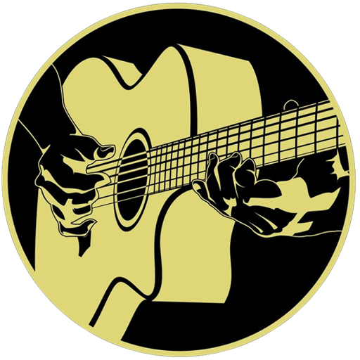 Finger Picking Guitar Lessons