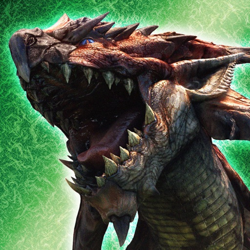 MONSTER HUNTER FREEDOM UNITE for iOS Review