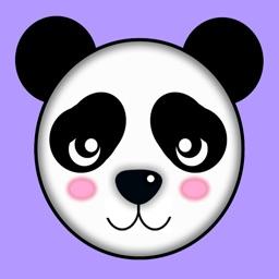 SoCute Panda