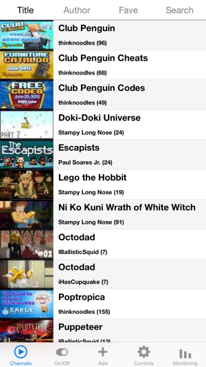 Lets Play Free - Videos for Roblox and more games on the App