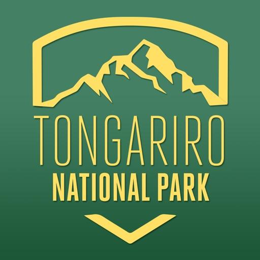 Tongariro National Park Visitor Guide