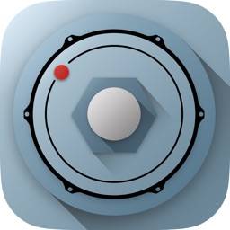 BT Bluetooth MIDI Pedal Editor