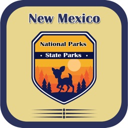 New Mexico National Park Guide