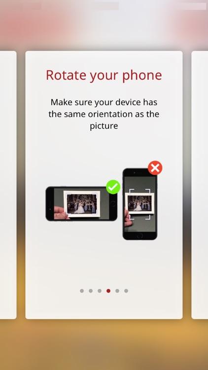 IE Live screenshot-3