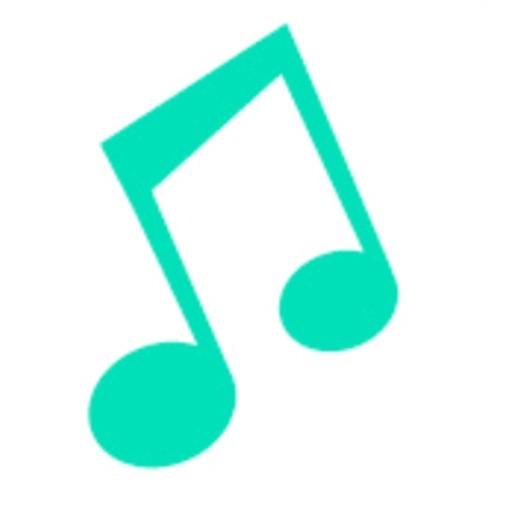 無料で音楽聴き放題 - Music Tube (ミュージック チューブ)