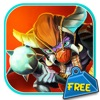 Monster TD Free - iPadアプリ