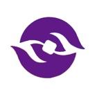 商贸信息平台 icon