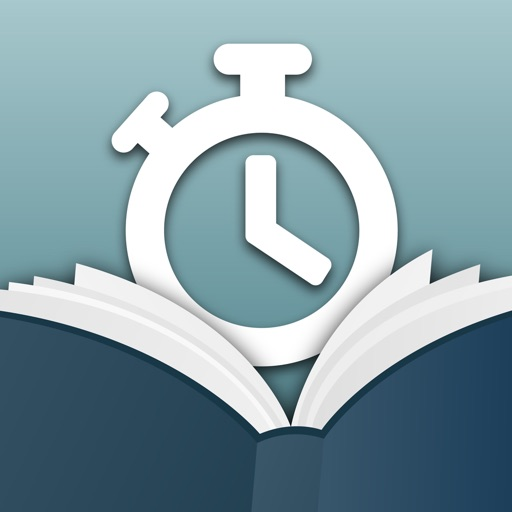 Reading Trainer for iPhone