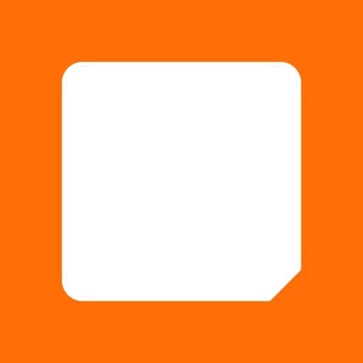PostDesignr: Design IG upload