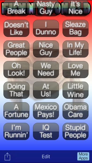 Funny Donald screenshot four