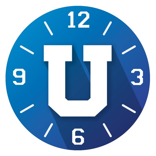 UTime - For Penn and Yale icon