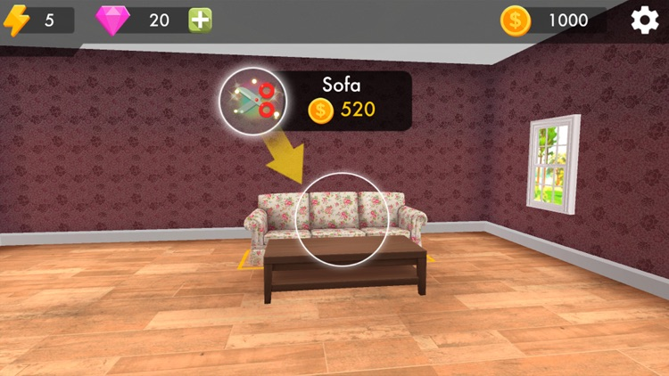 home design challenge home design challenge by squall games 1831