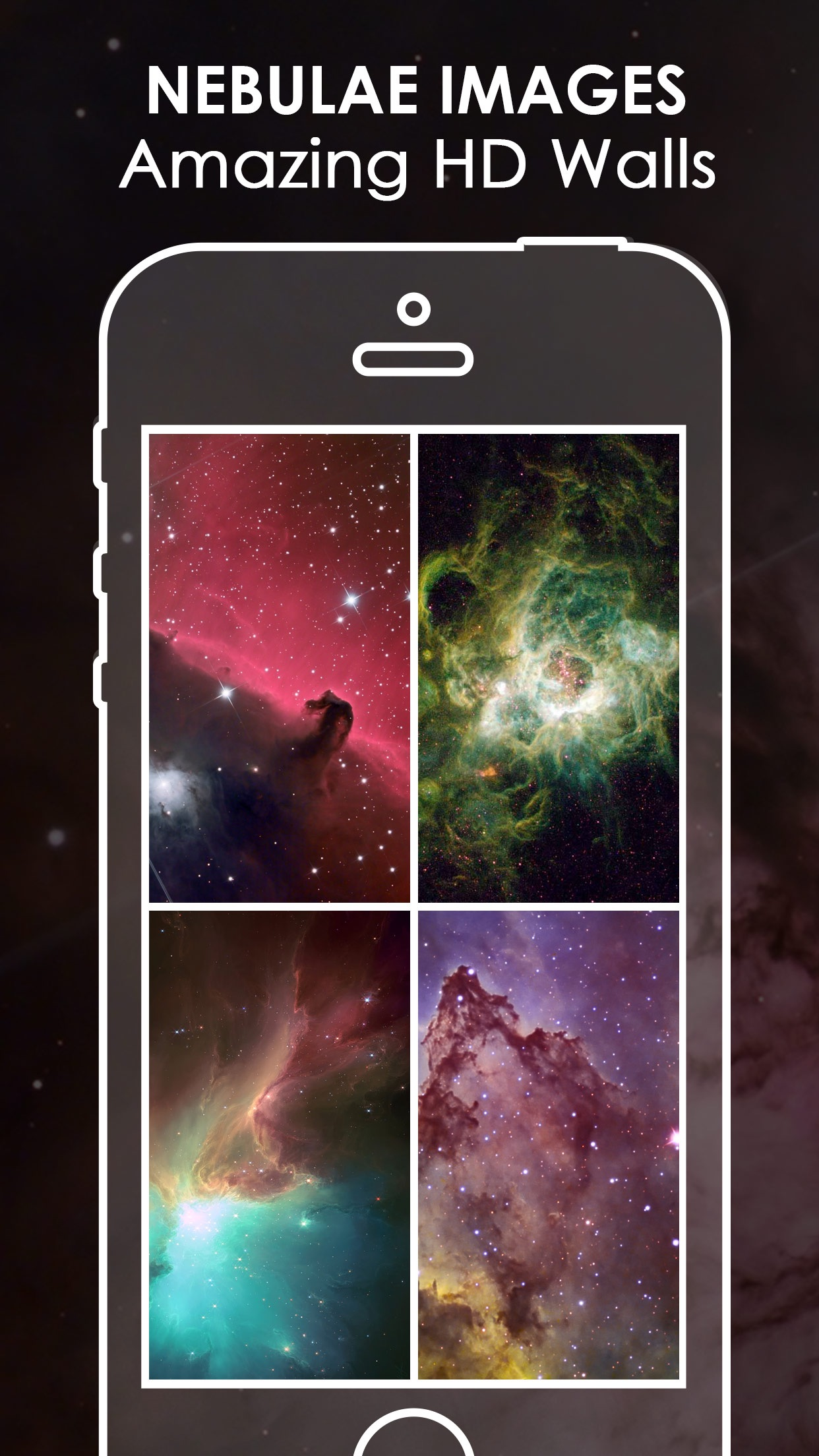 Best GalaxySpace HD Wallpapers | Cool Backgrounds Screenshot