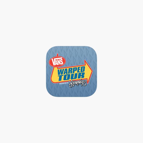 arped tour official app - 600×600